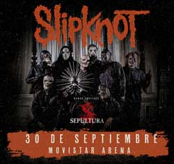 Slipknot-en-Chile-2015