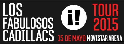 Los-Fabulosos-Cadillacs-en-Chile-2015-Concierto