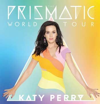 The-Prismatic-World-Tour