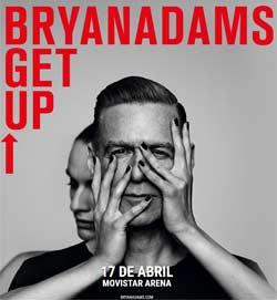 bryan-adams-en-chile-2017