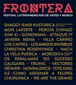 festival-frontera-chile-2016