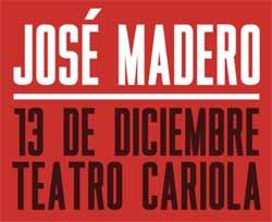 jose-madero-en-santiago-2016