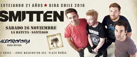 smitten-en-santiago-2016