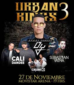 urban-king-3-chile-2016